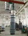 刮板式薄膜蒸发器1