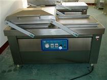DZ-600/2S颗粒包装设备不锈钢大米真空包装机