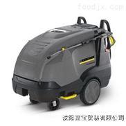 沈阳凯驰冷热水高压清洗机中级型HDS9/18-4M