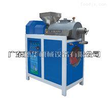 買米粉機就到生產廠家 - 廣東穗華機械