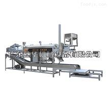 买凉皮机就到生产厂家 - 广东穗华机械