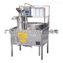 買豆腐豆漿機就到生產廠家 - 廣東穗華機械