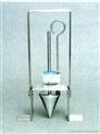 土壤饱和度测试仪