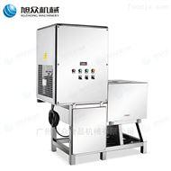 XZ-ZL-36肉类低温制冷打浆机多少钱一台快速打浆