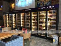 惠州工厂供应商用冷藏柜市场报价走势
