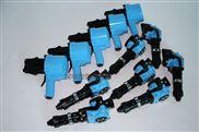 手提气动钢带打包机供应RCL32机器