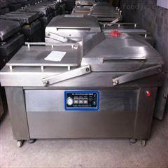 DZ/6002S熟食肉类真空包装机