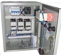 广东建造商用冷藏库哪家比较专业设计安装