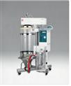 喷雾干燥器100um微粒子