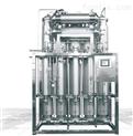 注射用水多效蒸餾水機組--自動型