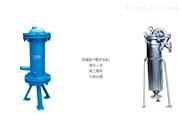 空气、蒸汽、液体过滤器