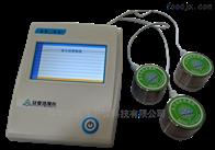 GYW-1M低聚糖浆水分活度分析仪性能特点
