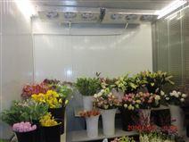 鲜花的保鲜方法,鲜花保鲜冷库储藏