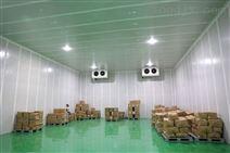 安裝一座500平方米的蔬菜保鮮冷庫要多少錢