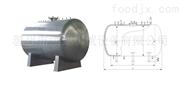 蒸馏水贮罐