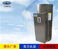 NP570-30石材加温蒸煮提取晶体盐分30KW电热水炉