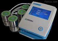 GYW-1MS便携式沙拉酱水分活度仪标准用途
