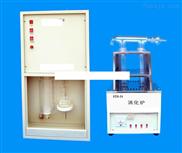 04B型蛋白质测定仪