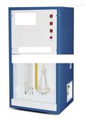 KDN系列蛋白质测定仪