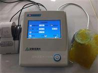 WL-08MXzui简单的莲蓉馅水分分析仪用法