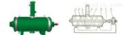 真空耙式干燥机2