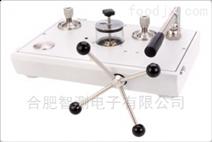 福禄克P5514液压比较泵P5515压力校准台