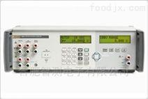 福祿克7526A熱工多產品校準器 壓力溫度校準