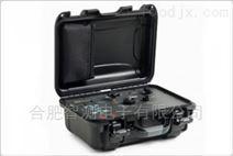 福祿克3130便攜壓力校準器FLUKE壓力控制器