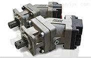 西班牙FHER齿轮泵