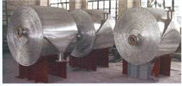 螺旋板式换热器2