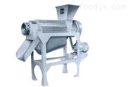 DC- 螺旋榨汁机