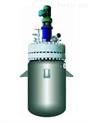 DC-高压反应釜