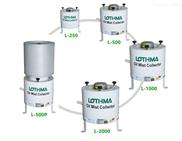 离心式油雾收集器 高效 环保 节能 高性价比