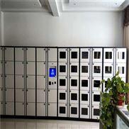 看所守更衣柜和智能儲物柜的選購技巧