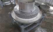 肠粉专用磨浆机