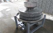 石磨肠粉专用磨浆机