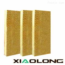山东岩棉板工程价格
