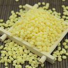 全自动营养早餐玉米片设备生产线原装现货
