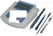 常规五参数水质分析仪