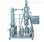 薄膜蒸發器6