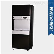 汉南EY83商务开水器节能商用直饮水机移动扫码支付饮水机开水机