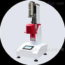 广州澳金ARZ8800全自动塑料熔融指数仪