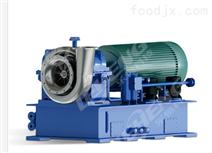 增速箱離心式蒸汽壓縮機