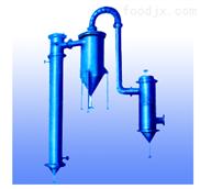 薄膜蒸發器