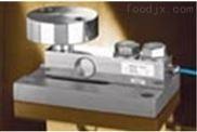 意大利ADOS特殊称重传感器