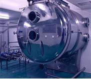 ZDG系列真空带式干燥机