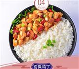 直销免蒸米饭 成套生产机械