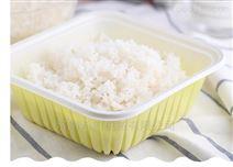 直销免蒸米饭 成套生产设备
