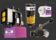 美國HYTEC液壓泵
