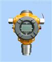 天津六氟化硫测漏仪 sf6报警器